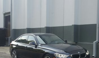 Sapphire Black 2012 BMW 328i // Sport Package // 109K // Records